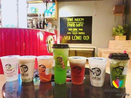 cơ sở in ly nhựa trà sữa